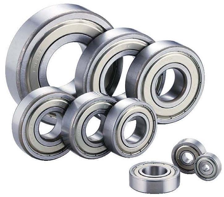 Black Deep Groove Ball Bearing NSK 6306 6228 6210 6001 6802 RS 696zz Chrome Steel Bearing 698 F603zz
