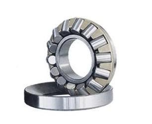 608 609 607 626 Bearings NSK bearing 608