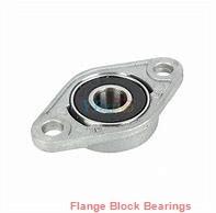 QM INDUSTRIES QAACW15A211SEO  Flange Block Bearings