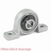 4.331 Inch   110 Millimeter x 3.937 Inch   100 Millimeter x 6.378 Inch   162 Millimeter  TIMKEN MSM110BXHSAFQAATL  Pillow Block Bearings