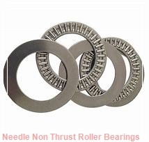 1.969 Inch | 50 Millimeter x 2.165 Inch | 55 Millimeter x 0.787 Inch | 20 Millimeter  INA IR50X55X20-IS1  Needle Non Thrust Roller Bearings