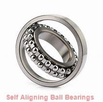 NSK 1215KJ  Self Aligning Ball Bearings