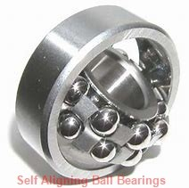 NTN 2203  Self Aligning Ball Bearings