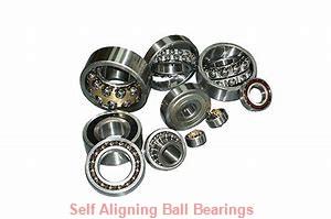 NSK 1220KJ  Self Aligning Ball Bearings