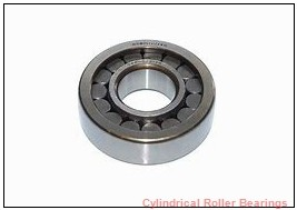 3.15 Inch | 80 Millimeter x 3.75 Inch | 95.25 Millimeter x 1.813 Inch | 46.05 Millimeter  ROLLWAY BEARING E-216-29-60  Cylindrical Roller Bearings