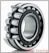 CONSOLIDATED BEARING RCB-3/4-FS  Roller Bearings