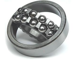 NSK 6901zz Deep Groove Ball Bearings 6902zz, 6903zz, 6904zz, 6905zz