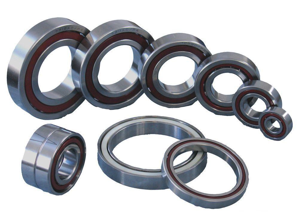 NSK 7005 Bearing High Precision Bearing