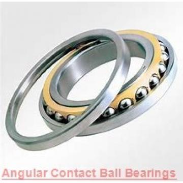 0.472 Inch | 12 Millimeter x 1.26 Inch | 32 Millimeter x 0.626 Inch | 15.9 Millimeter  NTN 5201C3  Angular Contact Ball Bearings