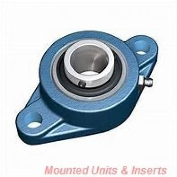 COOPER BEARING P36  Mounted Units & Inserts