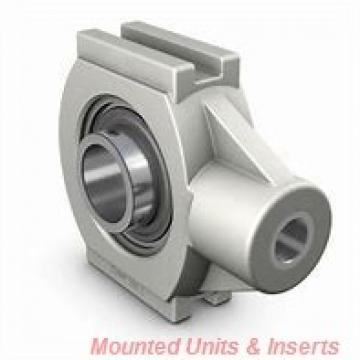COOPER BEARING 02 BC4P 307 GR AT  Mounted Units & Inserts