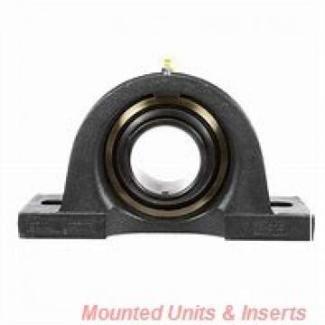 COOPER BEARING F10  Mounted Units & Inserts
