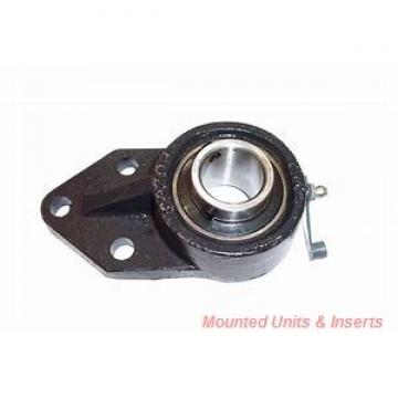 COOPER BEARING 01 C 13 GR  Mounted Units & Inserts
