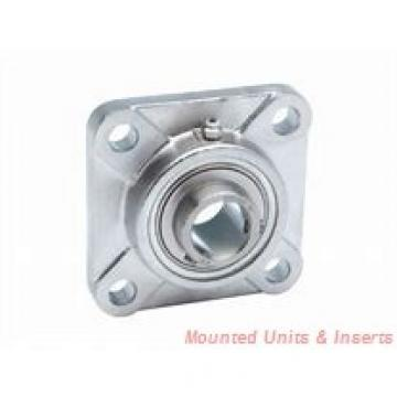 COOPER BEARING F31  Mounted Units & Inserts
