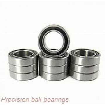2.165 Inch   55 Millimeter x 3.15 Inch   80 Millimeter x 1.024 Inch   26 Millimeter  TIMKEN 3MM9311WI DUL  Precision Ball Bearings