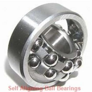 NTN 2203  Self Aligning Ball Bearings