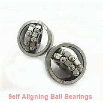 NTN 2207C3  Self Aligning Ball Bearings