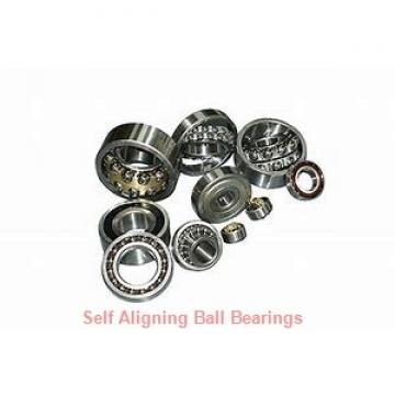 NSK 1220KJ  Self Aligning Ball Bearings