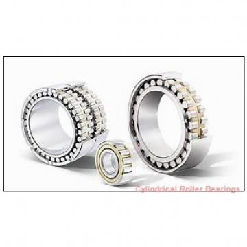 2.165 Inch | 55 Millimeter x 3.937 Inch | 100 Millimeter x 0.827 Inch | 21 Millimeter  ROLLWAY BEARING E-1211-U  Cylindrical Roller Bearings