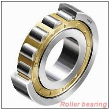 CONSOLIDATED BEARING NU-202E C/3  Roller Bearings