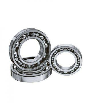 China Factory High Quality Ball Bearing Z3V3 NSK Indonesia 608RS