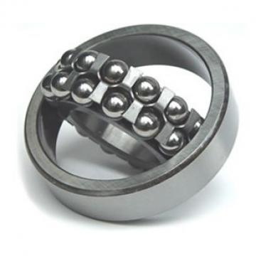 Motorcycle Parts Chrome Steel NACHI, Timken, NSK, NTN, Koyo, IKO 6206DDU Auto Deep Groove Ball Bearing
