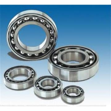 Anti Friction Ball and Roller Rolling Bearing for Tractors