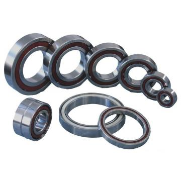 NSK Auto Parts 25X47X12mm 7005 H7005c 2rz P4 7006 7007 7008 7009 7010 7011 7012 7013 Angular Contact Ball Bearing