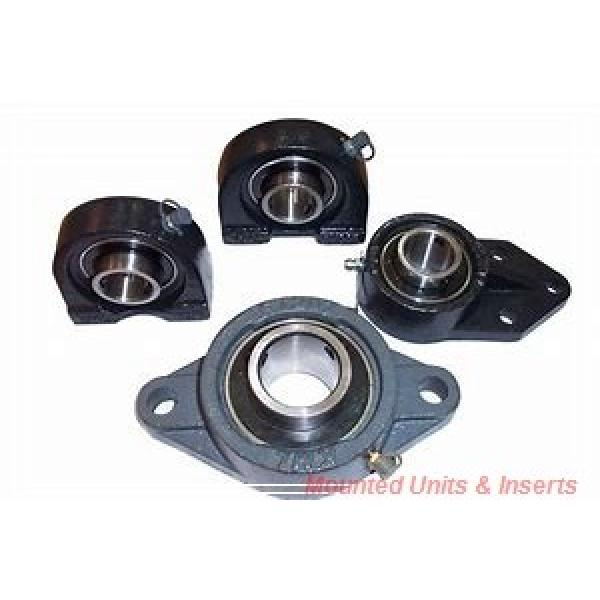 COOPER BEARING F37  Mounted Units & Inserts #1 image