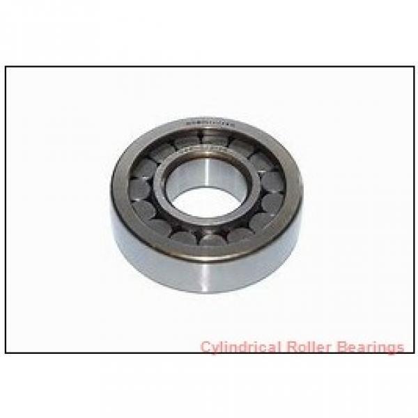 2.559 Inch | 65 Millimeter x 5.512 Inch | 140 Millimeter x 1.299 Inch | 33 Millimeter  ROLLWAY BEARING U-1313-J  Cylindrical Roller Bearings #2 image